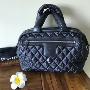 Chanel Coco